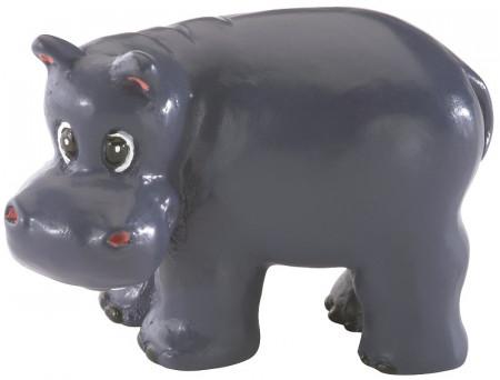 Buton mobila H106-38A40 hipopotam Siro