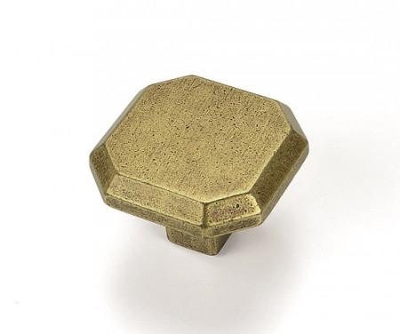 Buton mobila WPO752 D1 antica firenze Giusti
