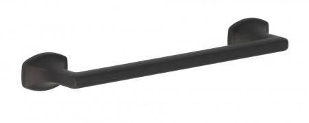Maner mobila WMN813 N4 negru mat Giusti