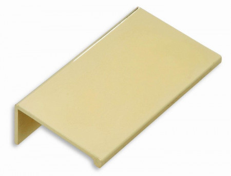 Maner mobilier 2446-70ZN5 auriu Siro