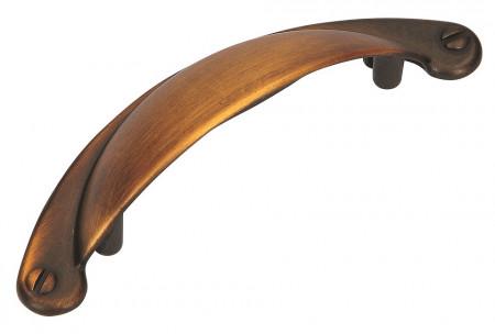 Maner mobilier scoica 1761-103ZN79 alama periata Siro