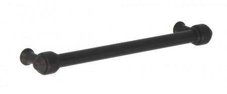 Maner mobila WMN850 N4 negru mat Giusti