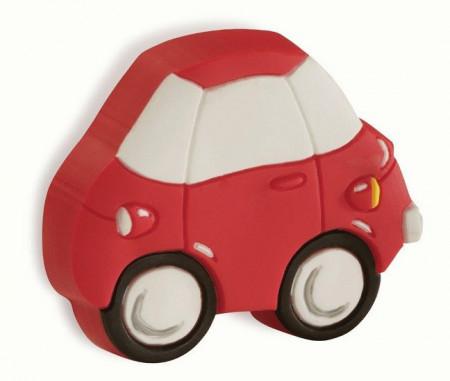 Buton mobila copii masinuta H147-47RU1 Siro