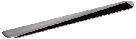 Manere mobila Siro 2208-310ZN1crom lucios