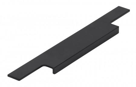 Maner mobila New York 2466-245PB12 negru mat Siro