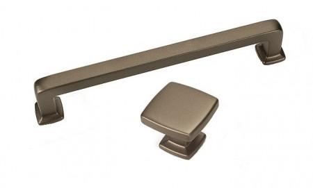 Maner mobila WMN780.128.G7 bronze Giusti