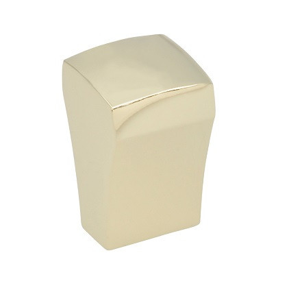 Buton mobila 1499-16ZN5 auriu Siro