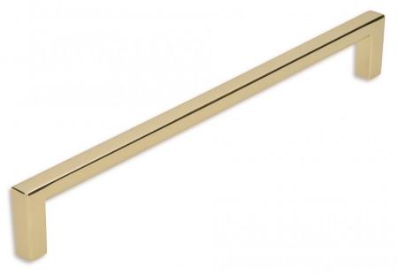 Maner mobila 2108-200ZN5 auriu Siro