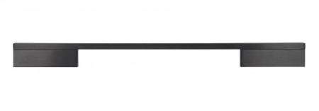 Maner mobila 2110-348AL74 negru periat Siro
