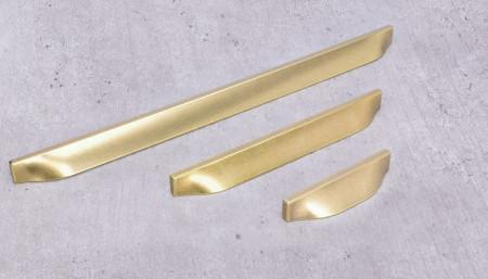 Manere mobila auriu vintage 2447-190ZN83 Siro