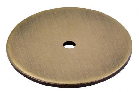 Baza buton 1533/2087F/2464 auriu Siro