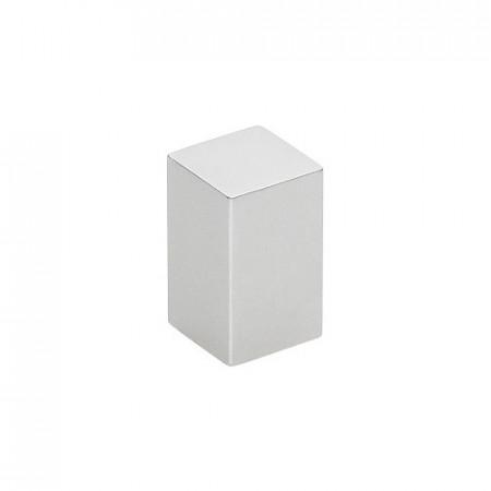 Buton mobila 2384-12AL1 aluminiu Siro