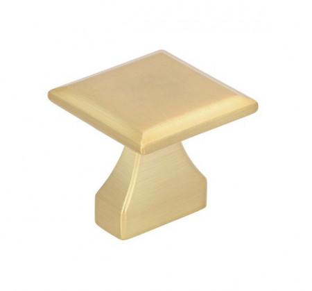 Buton mobila Siro 2439-32ZN87 auriu periat