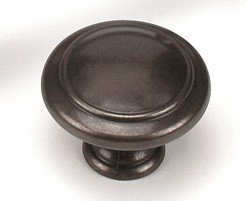 Buton mobila WPO2025/30.00B1 bronze country Giusti
