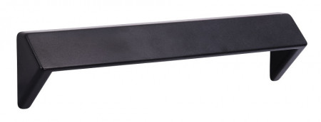 Maner mobila 2477-168PB12 negru mat Siro