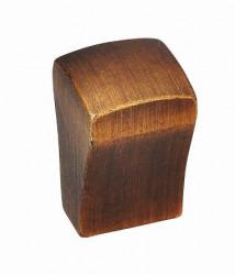 Buton mobila 1499-16ZN79 alama periata Siro