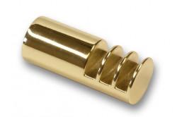 Cuier 2107-40ZN5 auriu lucios Siro