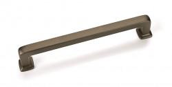 Maner mobila WMN780.128.00G7 bronze Giusti