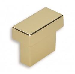 Buton mobila 1595-29ZN5 auriu lucios Siro