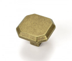 Buton mobila WPO752.000.00D1 antica firenze Giusti
