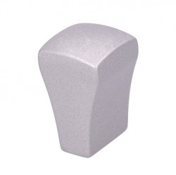 Buton mobila 1499-16PB21 aluminiu Siro