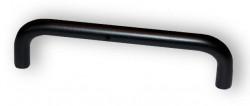 Maner mobila Curve 6175 PB12 negru mat Siro