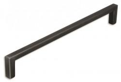 Maner mobila Slim 2108-200ZN75 otel periat Siro