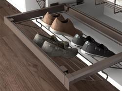 Suport pantofi Moka