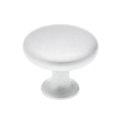 Buton mobila 1324-31PB1 aluminiu Siro