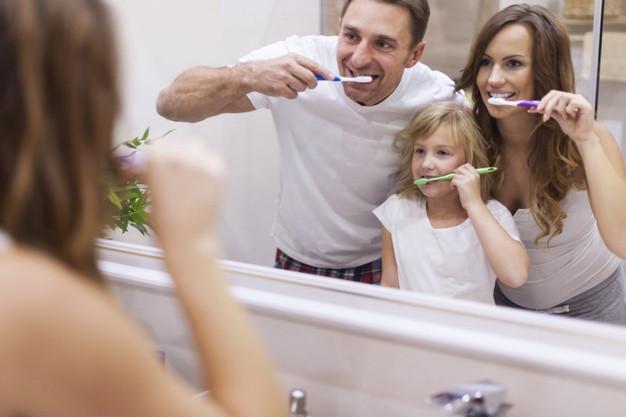 Cum aleg cea mai bună pastă de dinți?