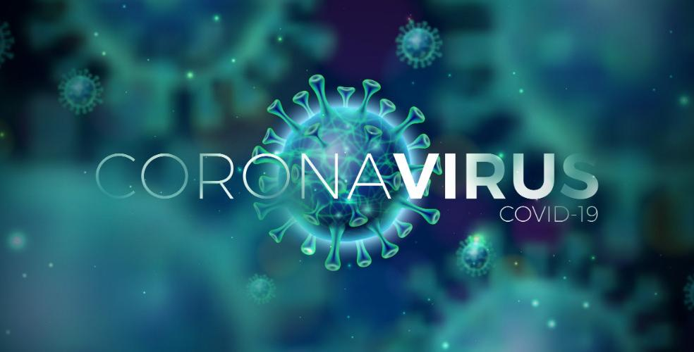 Clinica ta actioneza corect pe timp de Coronavirus?