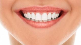Diferența dintre un dentist și un ortodont?