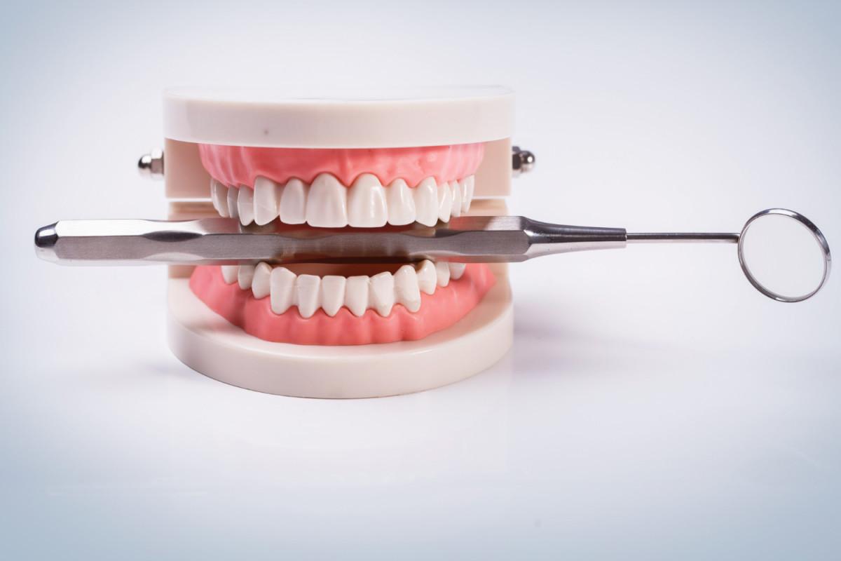 Care sunt principalele obiective ale tratamentului endodontic?