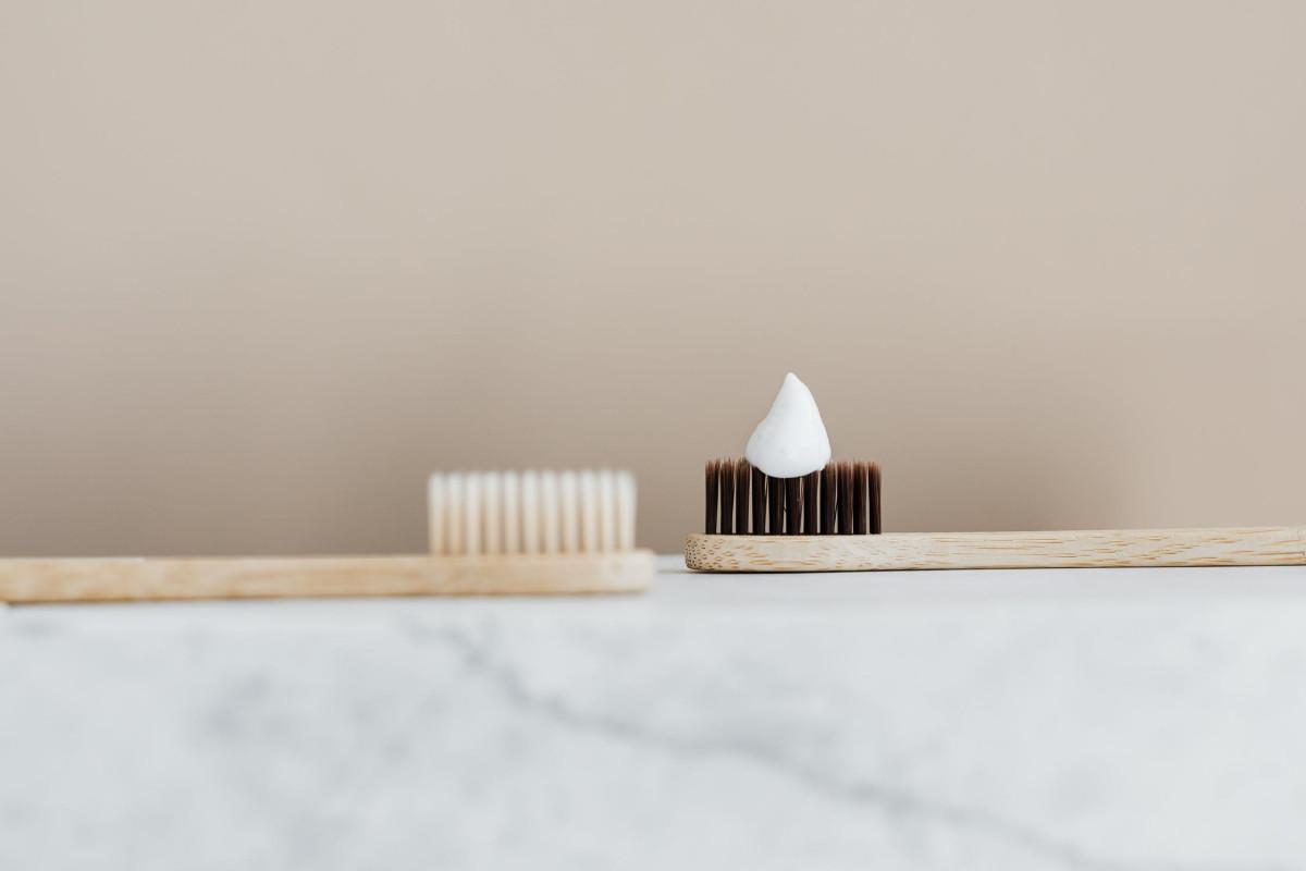 Tot ce trebuie să știi despre pasta de dinți