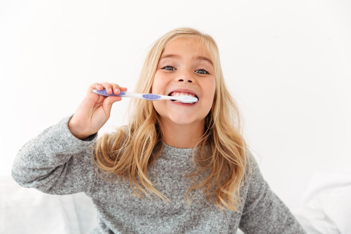 """""""Care este cea mai bună pastă de dinți pentru mine?"""""""