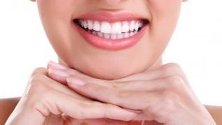 Ce este pasta de dinți și cum funcționează?