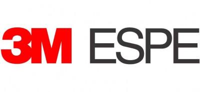 3M ESPE