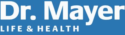 DR. MAYER