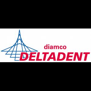 DIAMCO DELTADENT