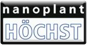 NANOPLANT HOCHST