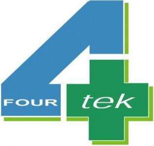 4 TEK