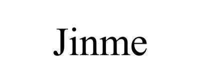 JINME