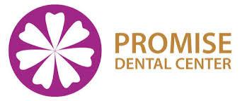 Promise Dental