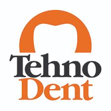 TehnoDent