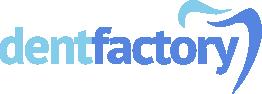 DentFactory - Consumabile si Produse Stomatologice