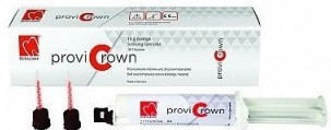 ProviCrown A3 15gr