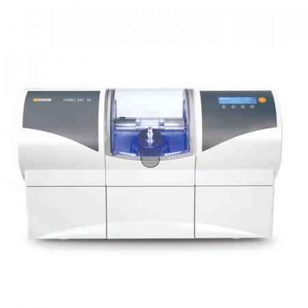 Unitate CAD-CAM CEREC MC XL Premium Package Sirona