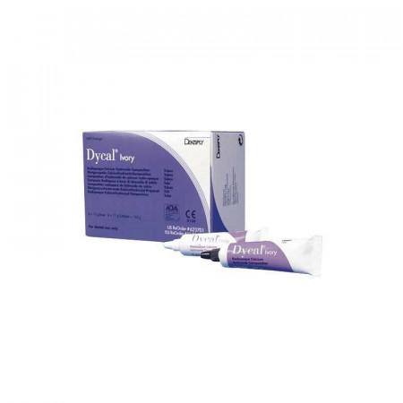 Dycal (hidroxid de calciu) bulk
