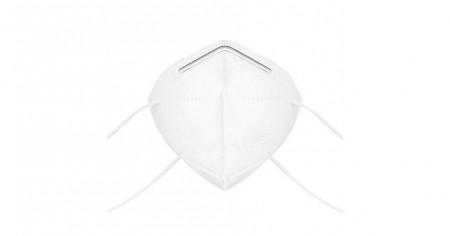 Masca Protectie KN95