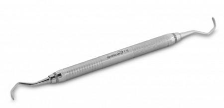 Instrument Sinus Lift JOVANOVIC